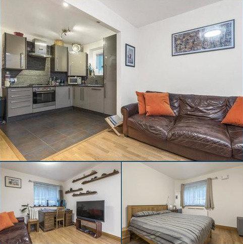 2 bedroom flat to rent - Southwood Court, Wynyatt Street, Clerkenwell, London, EC1V