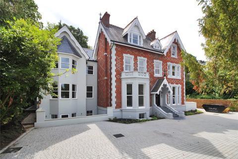 3 bedroom penthouse for sale - Carlton Road, Tunbridge Wells, Kent, TN1