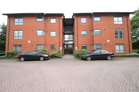 1 bedroom flat to rent - Hagley Road, Edgbaston , Birmingham