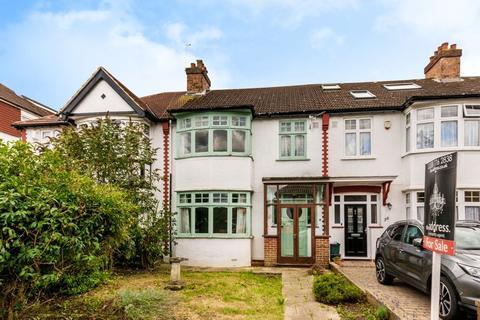 4 bedroom terraced house for sale - Merlin Grove, Beckenham