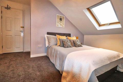 1 bedroom flat share to rent - Wingrove Avenue, Newcastle Upon Tyne