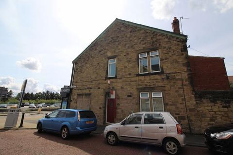 3 bedroom house to rent - York Street, Gateshead