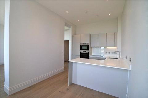 2 bedroom character property for sale - Apartment 12 The Links, Rest Bay, Porthcawl, CF36