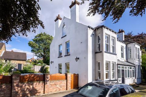 4 bedroom semi-detached house for sale - Wakefield Road, Garforth, Leeds, West Yorkshire, LS25
