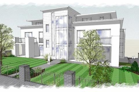2 bedroom apartment for sale - Granville Road, Birkdale