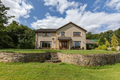 5 bedroom detached house for sale - Briary Bank, The Friars, Jedburgh