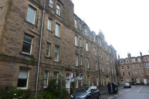1 bedroom flat to rent - Millar Place, Morningside, Edinburgh