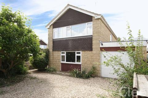 4 bedroom detached house for sale - Yew Tree Drive, Gotherington