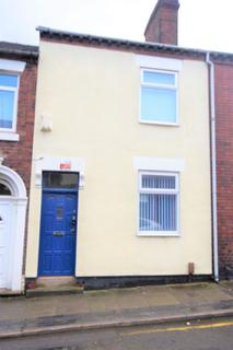 Search 3 Bed Houses To Rent In Stoke On Trent   OnTheMarket