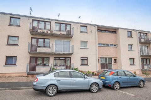 2 bedroom flat for sale - Bridge Street, Brechin