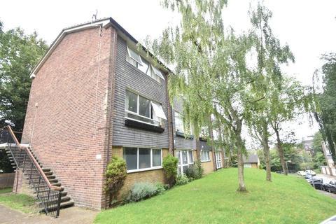 2 bedroom flat to rent - Lawn Gardens, Luton
