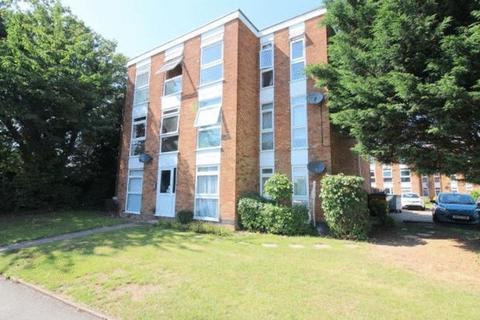 2 bedroom apartment for sale - Elderberry Close, Luton