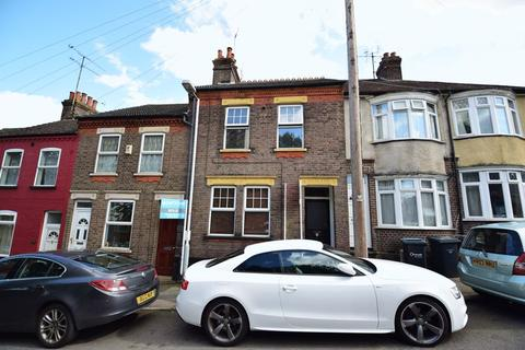 2 bedroom apartment for sale - Strathmore Avenue, Luton