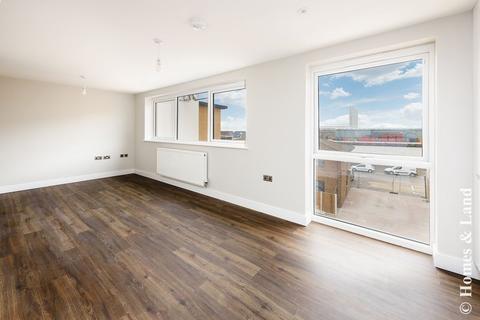2 bedroom apartment for sale - Plot 8 Waterside Court, Dock Tavern Lane, Gorleston