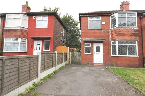 3 bedroom semi-detached house to rent - Beech Avenue, Whitefield