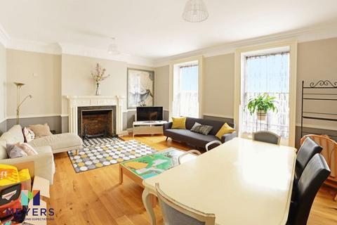 2 bedroom apartment for sale - High East Street, Dorchester, DT1