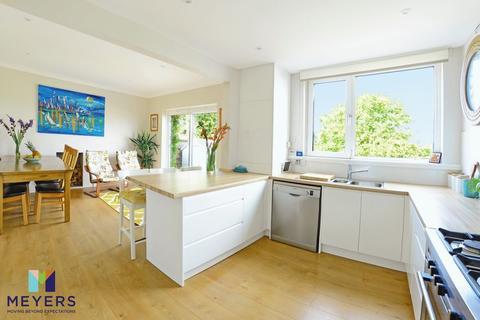 4 bedroom detached house for sale - Dorchester Road, Broadwey, DT3