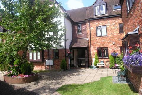 1 bedroom apartment to rent - Malthouse Square, Princes Risborough