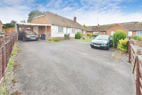 2 bedroom bungalow for sale - Princes Risborough