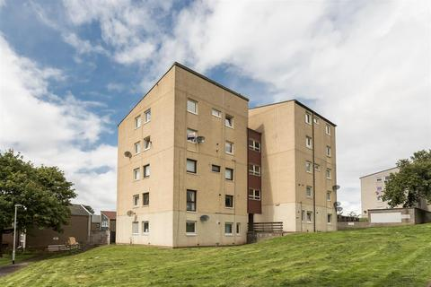 2 bedroom flat for sale - Earn Crescent, Dundee