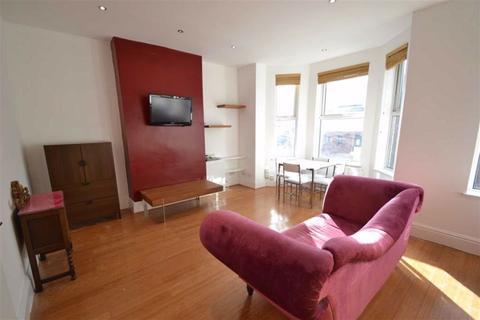 2 bedroom flat to rent - 8 Keppel Road, Chorlton, Chorlton