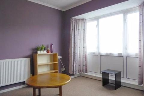 6 bedroom house to rent - Metchley Drive, B17 0LA