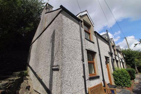 1 bedroom cottage for sale - Bryn Heulwyn, Penrhyndeudraeth