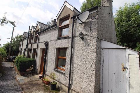 2 bedroom cottage for sale - Bryn Heulwyn, Penrhyndeudraeth