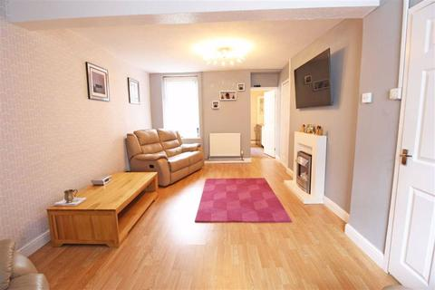 2 bedroom terraced house for sale - Glanaman Road, Cwmaman, Aberdare, Mid Glamorgan