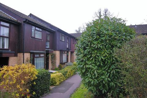 1 bedroom flat to rent - Knaphill