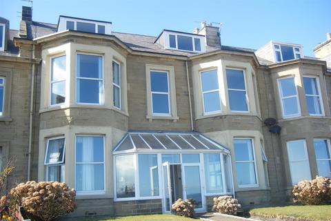 1 bedroom flat to rent - Windsor Terrace, Newbiggin-By-The-Sea