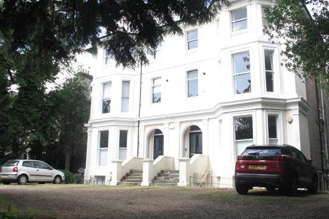 2 bedroom apartment to rent - Park Road, Southborough, Tunbridge Wells, TN4