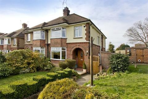 3 bedroom semi-detached house for sale - Newlands Road, Tunbridge Wells, TN4