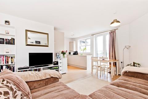 2 bedroom apartment for sale - St Johns Road, Tunbridge Wells, TN4