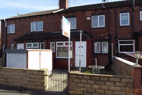 1 bedroom terraced house to rent - Roseneath Terrace, Leeds, West Yorkshire, LS12