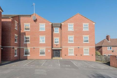 2 bedroom apartment for sale - Raynville Way, Armley, Leeds, West Yorkshire, LS12