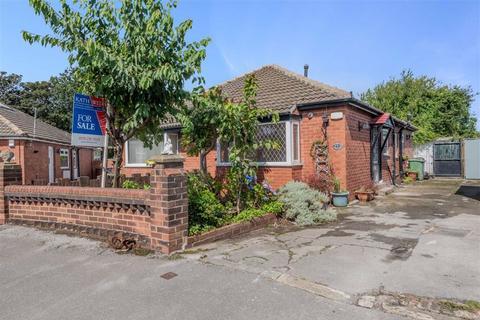 2 bedroom semi-detached bungalow for sale - Leysholme Crescent, Wortley, Leeds, West Yorkshire, LS12