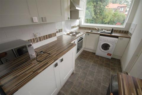 4 bedroom house to rent - Brentbridge Road, Fallowfield, Manchester
