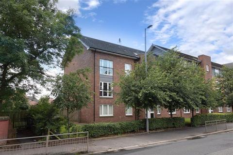 2 bedroom flat for sale - Torridon Drive, Renfrew