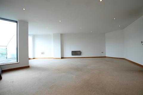 2 bedroom apartment for sale - VM2, Salts Mill Road, Shipley