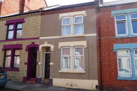 2 bedroom house to rent - ARTIZAN ROAD ABINGTON NN1