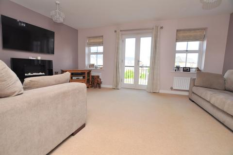 4 bedroom townhouse for sale - Greenland Gardens, Great Baddow, Chelmsford, CM2