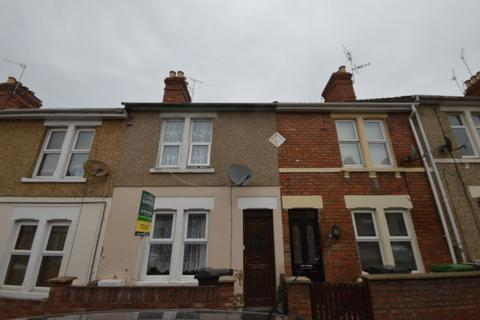 2 bedroom house to rent - Whitehead Street, Town Centre