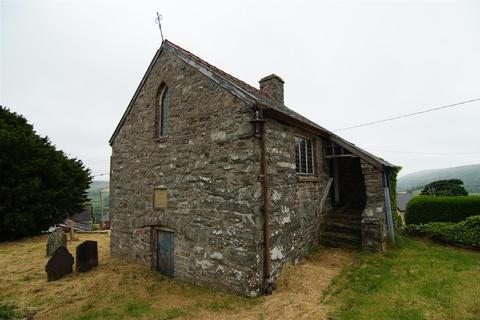 Detached house for sale - Derwen, Corwen