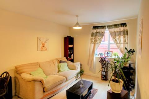 1 bedroom apartment to rent - Minster Court, Lower Brown Street, LE1