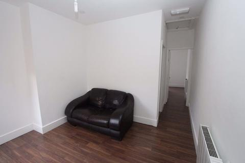 1 bedroom flat to rent - Avenue Road Extension, Leicester, LE2