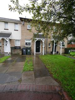 2 bedroom terraced house to rent - Carlyle Court, Willington Quay