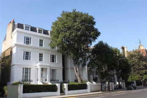 Studio to rent - Pembridge Villas, London, London