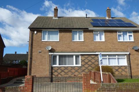3 bedroom semi-detached house to rent - Abbey Drive, Houghton-Le-Spring