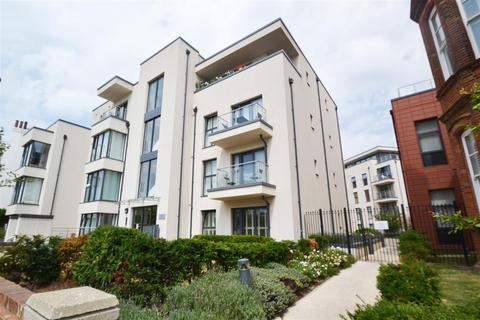 2 bedroom flat to rent - Clifton Hill, Brighton,, BN1 3EN